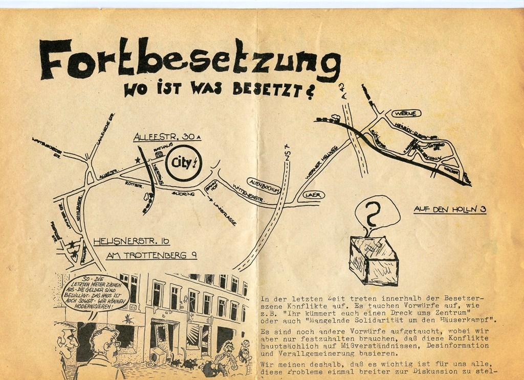 Bochum_Hausbesetzungen_1981_49