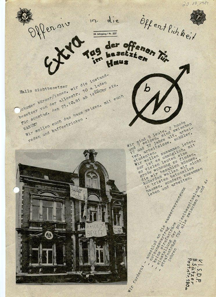 Bochum_Hausbesetzungen_1981_51