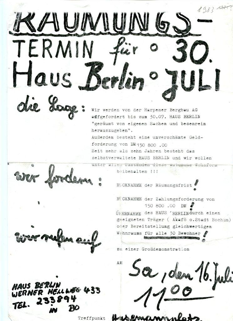 Bochum_Hausbesetzungen_1983_54