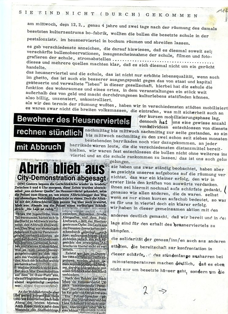 Bochum_Hausbesetzungen_1986_55