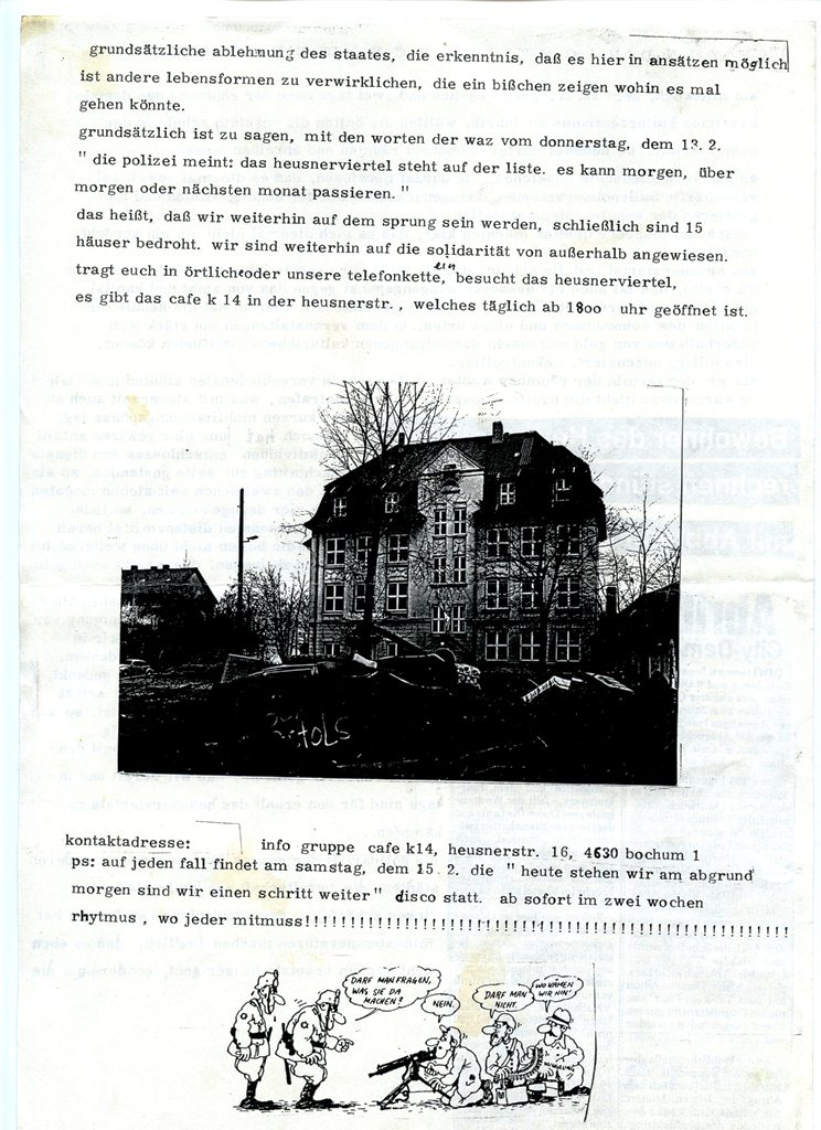 Bochum_Hausbesetzungen_1986_56