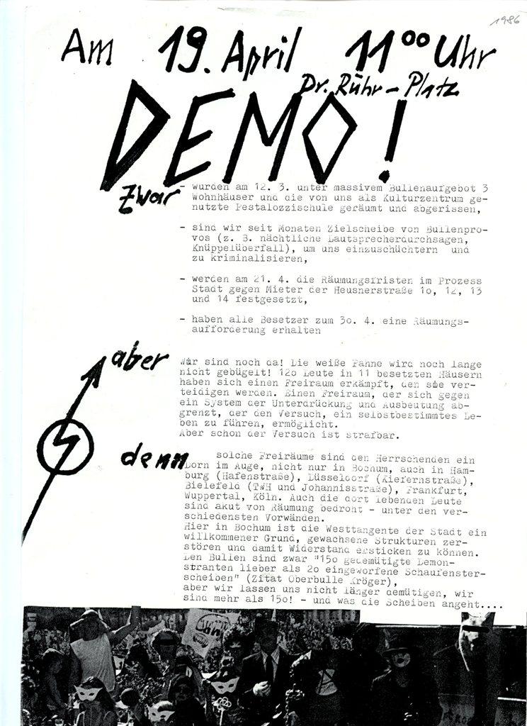 Bochum_Hausbesetzungen_1986_57