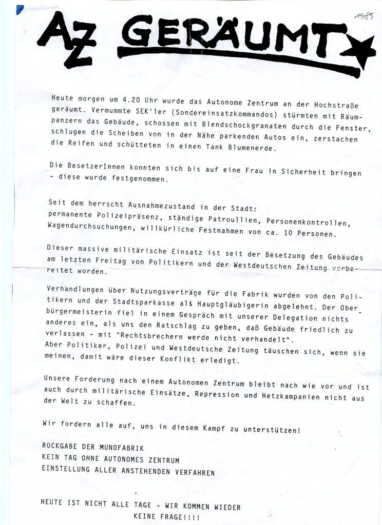 Bochum_Hausbesetzungen_1989_58