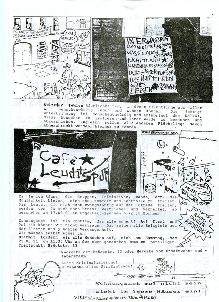 Bochum_Hausbesetzungen_1991_60