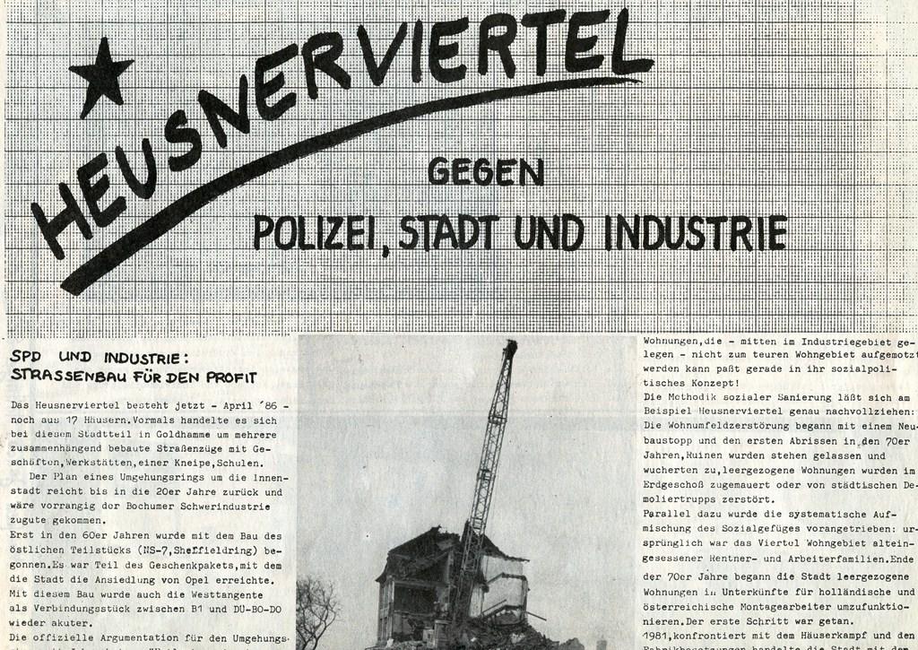 Bochum_Heusnerviertel_1986_002