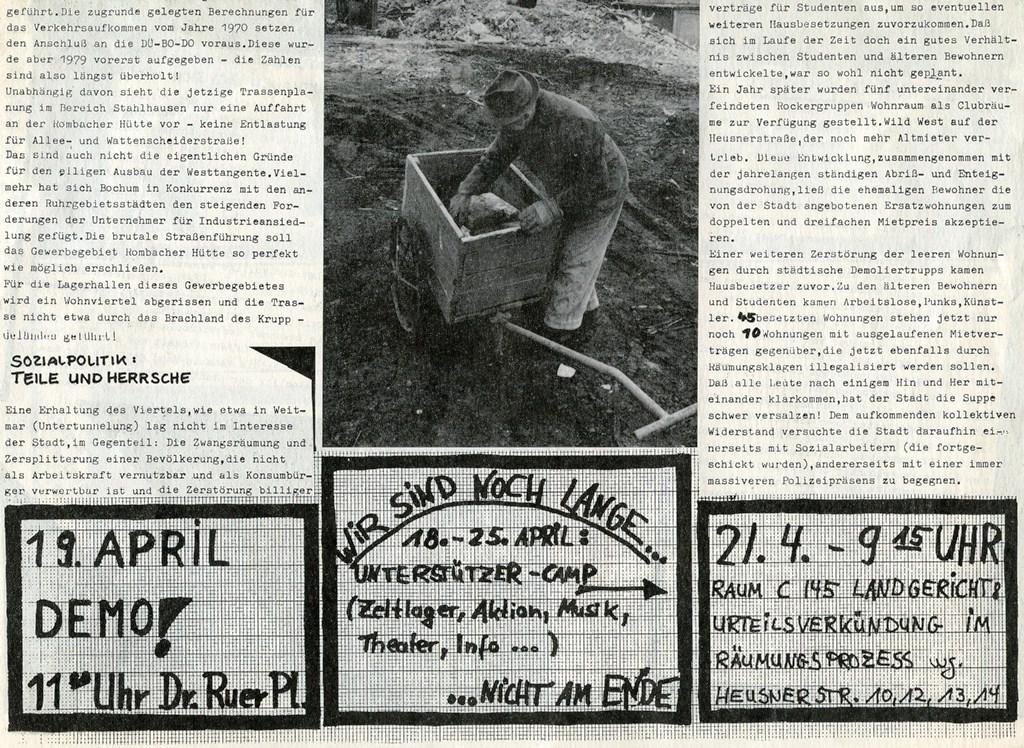 Bochum_Heusnerviertel_1986_003