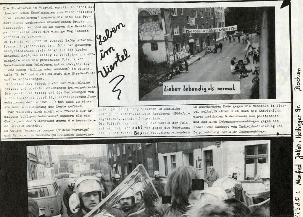 Bochum_Heusnerviertel_1986_005