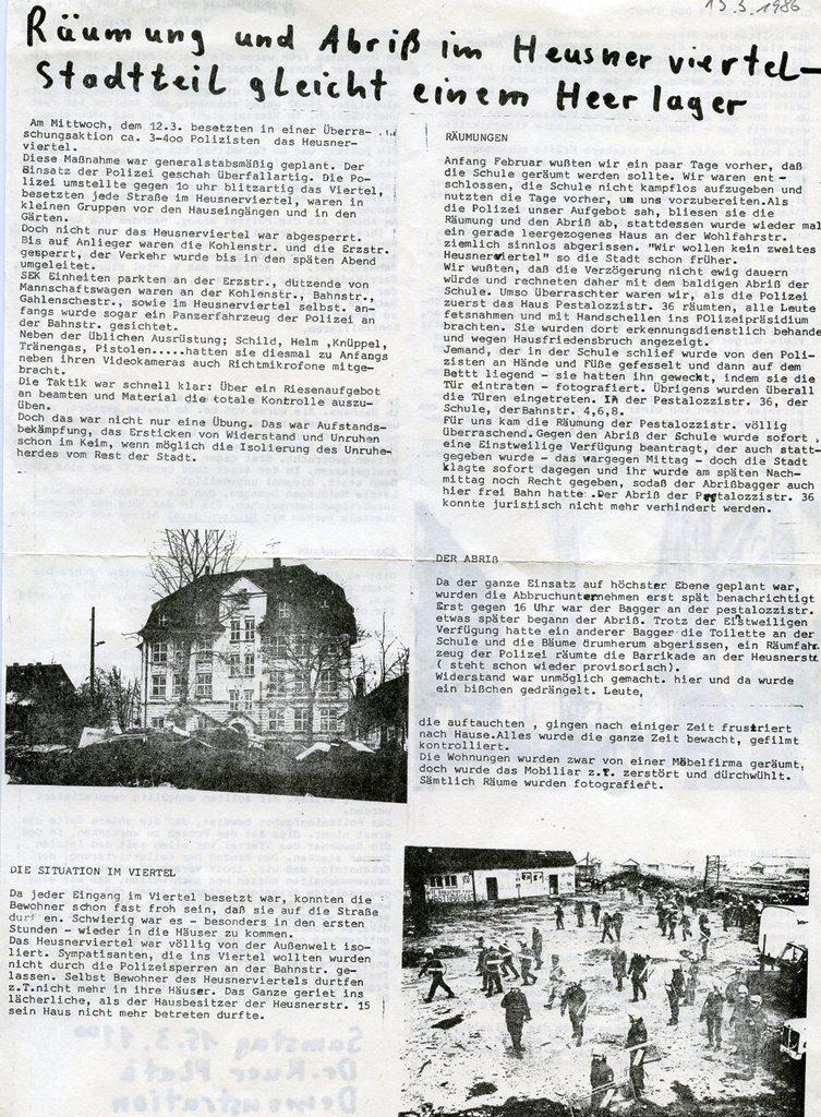Bochum_Heusnerviertel_1986_006
