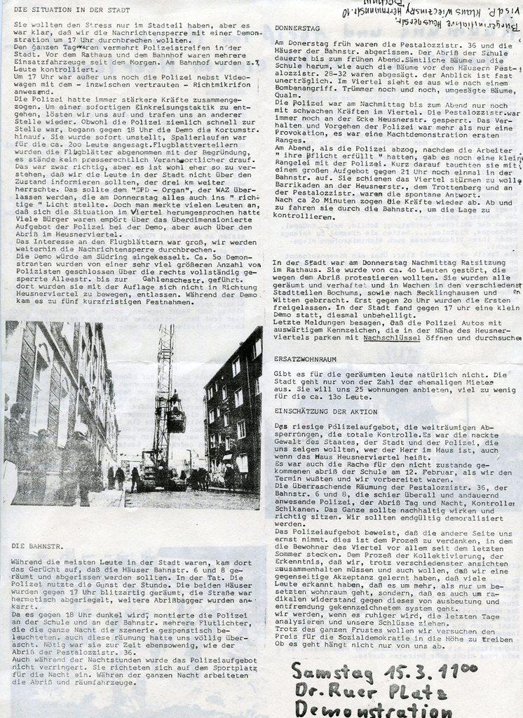 Bochum_Heusnerviertel_1986_007