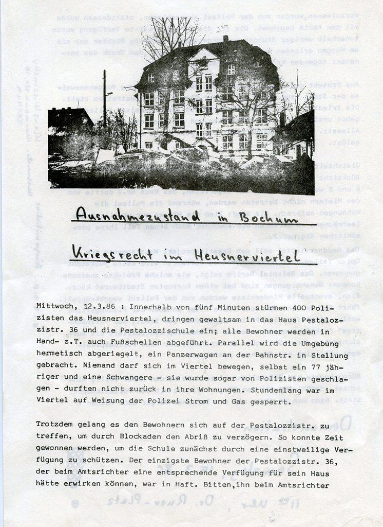 Bochum_Heusnerviertel_1986_008