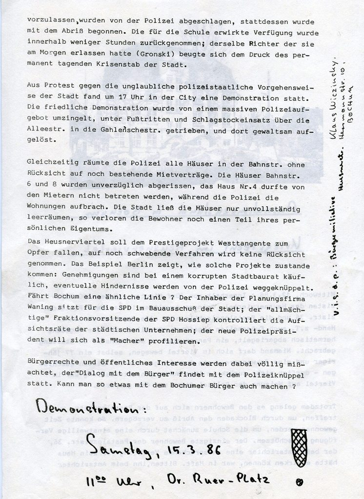 Bochum_Heusnerviertel_1986_009