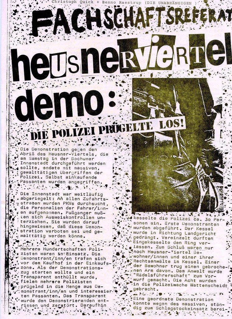 Bochum_Heusnerviertel_1986_010