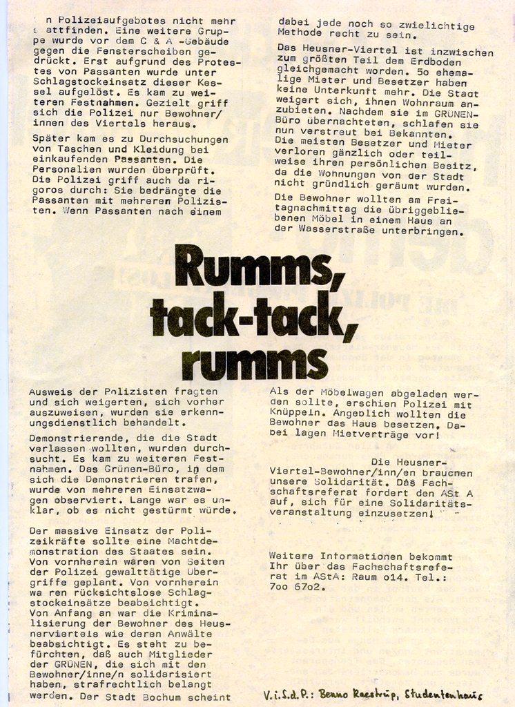 Bochum_Heusnerviertel_1986_011