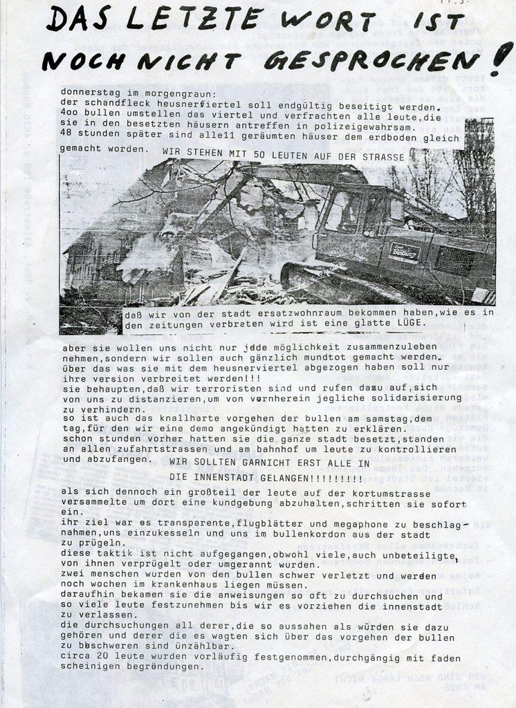 Bochum_Heusnerviertel_1986_012