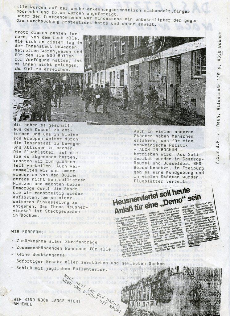 Bochum_Heusnerviertel_1986_013