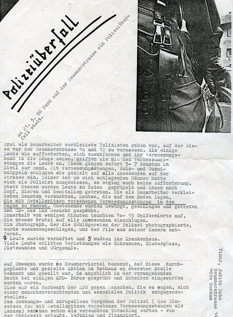 Bochum_Heusnerviertel_1986_014