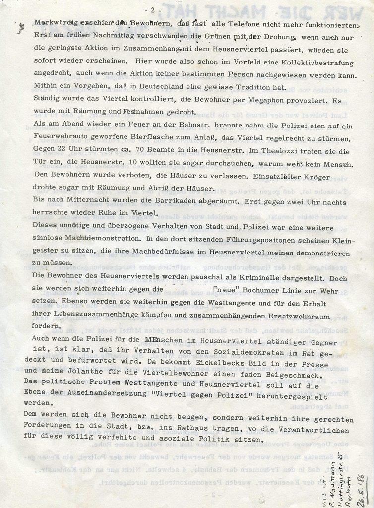 Bochum_Heusnerviertel_1986_016