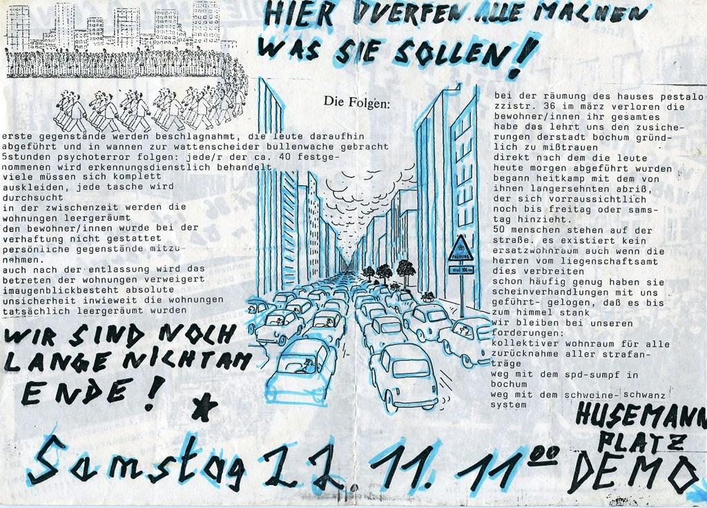 Bochum_Heusnerviertel_1986_018