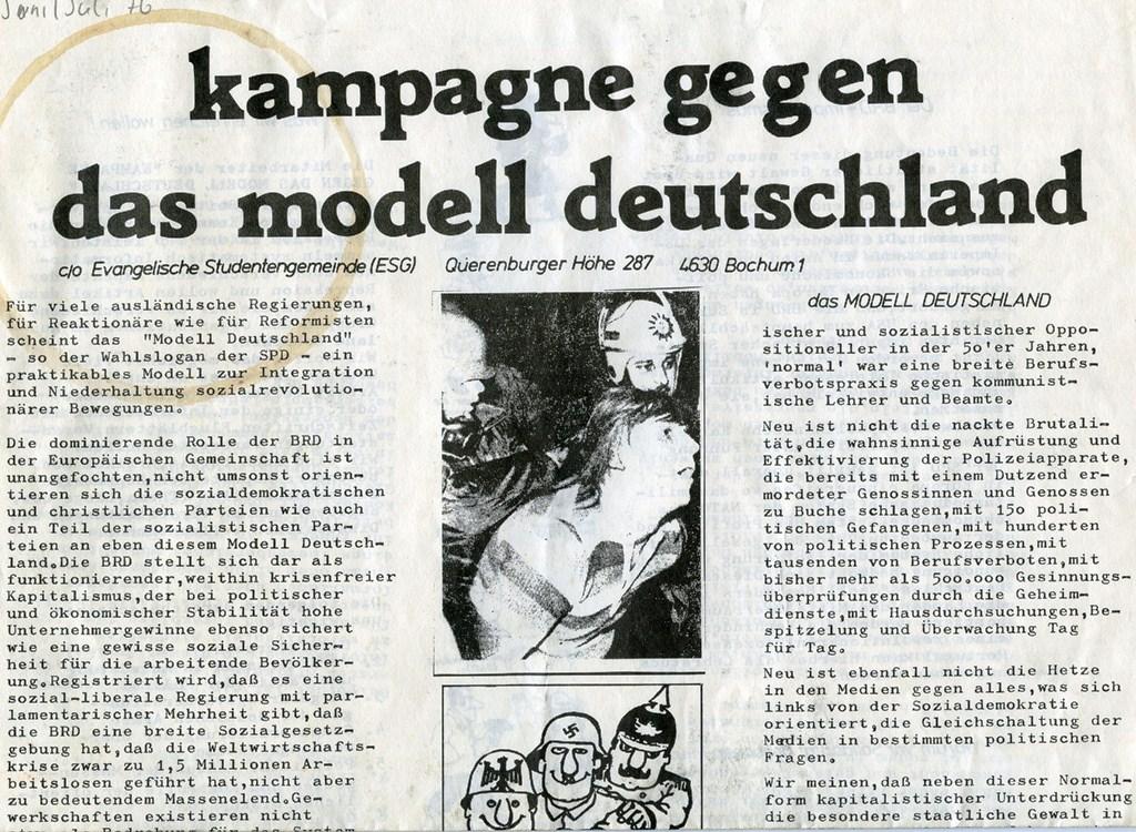 Bochum_Modell_Deutschland_1976_01