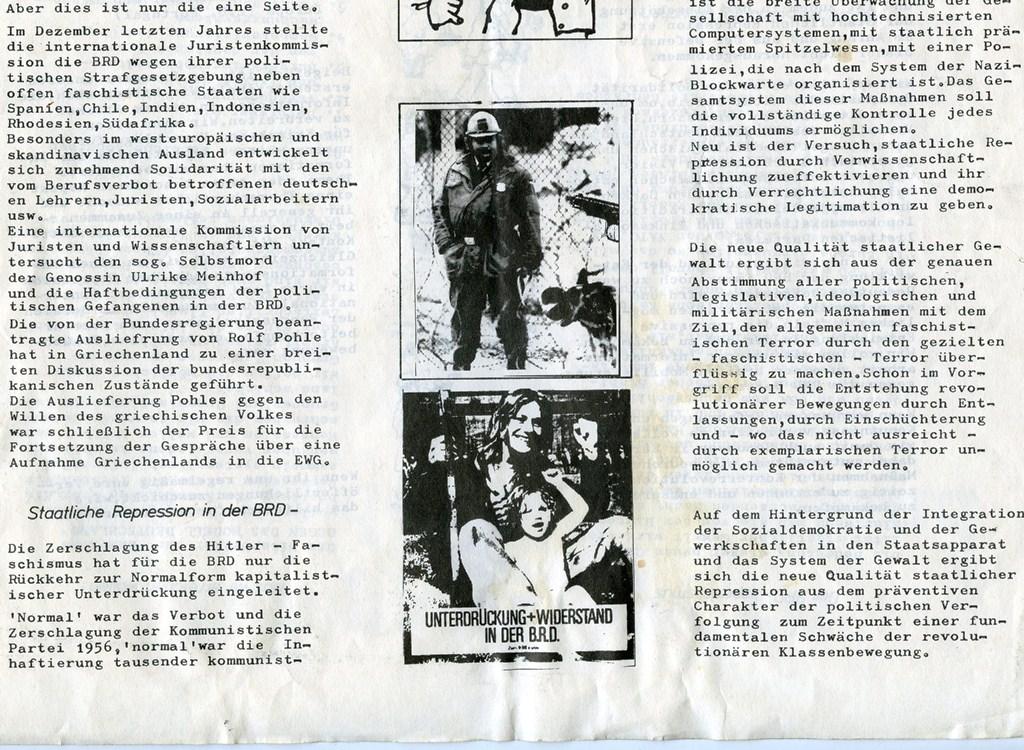 Bochum_Modell_Deutschland_1976_02
