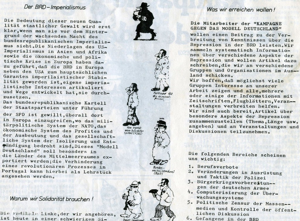 Bochum_Modell_Deutschland_1976_03