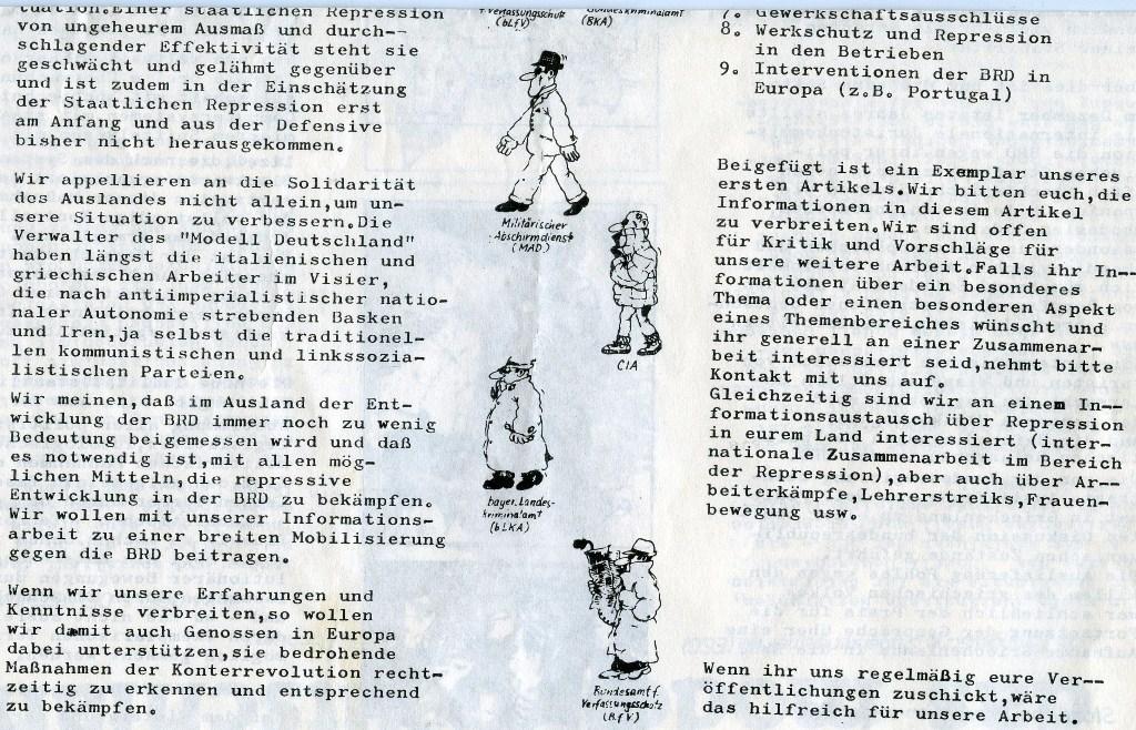 Bochum_Modell_Deutschland_1976_04
