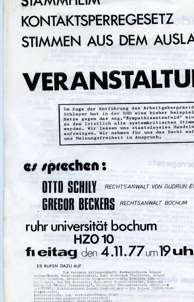 Bochum_Modell_Deutschland_1977_06