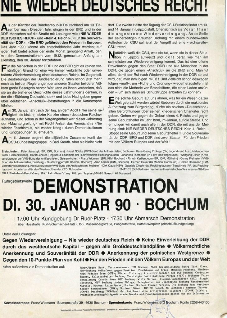 Bochum_Modell_Deutschland_1990_07