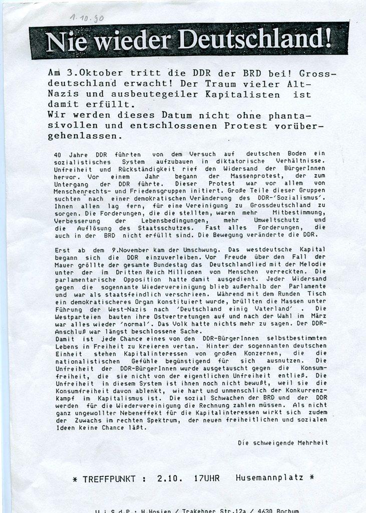 Bochum_Modell_Deutschland_1990_08