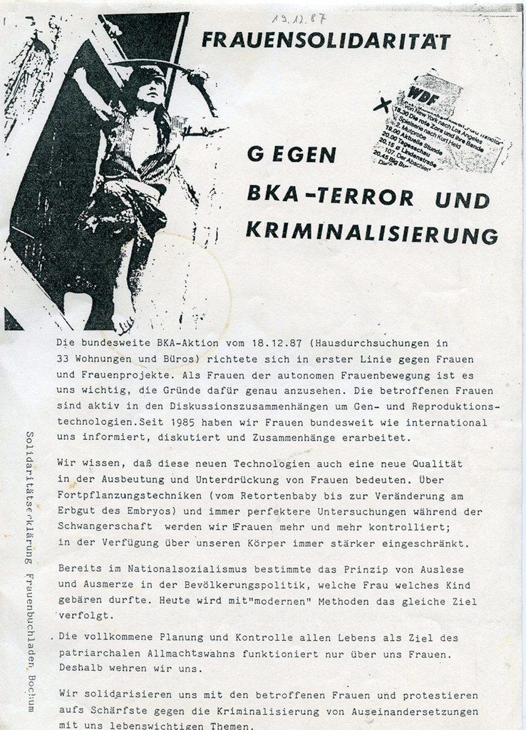 Bochum_Frauenbuchladen_1987_031