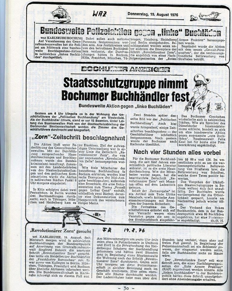 Bochum_Polibu_1976_002