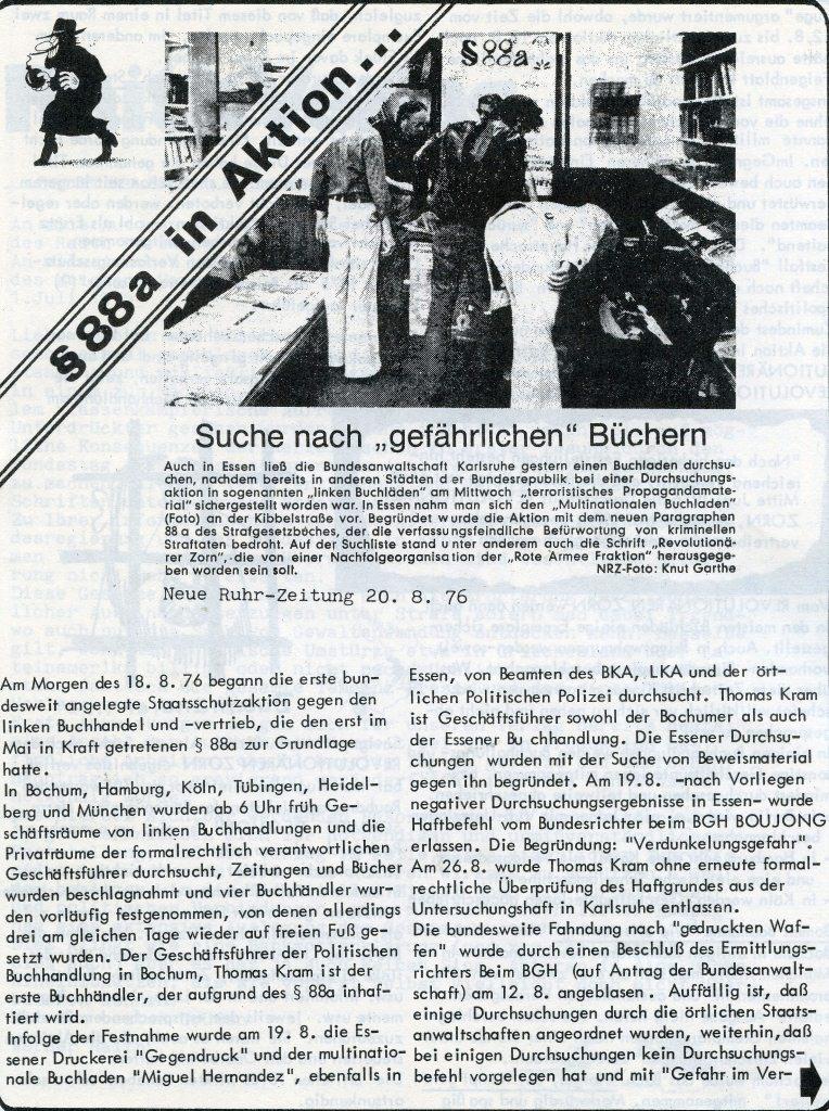 Bochum_Polibu_1976_003