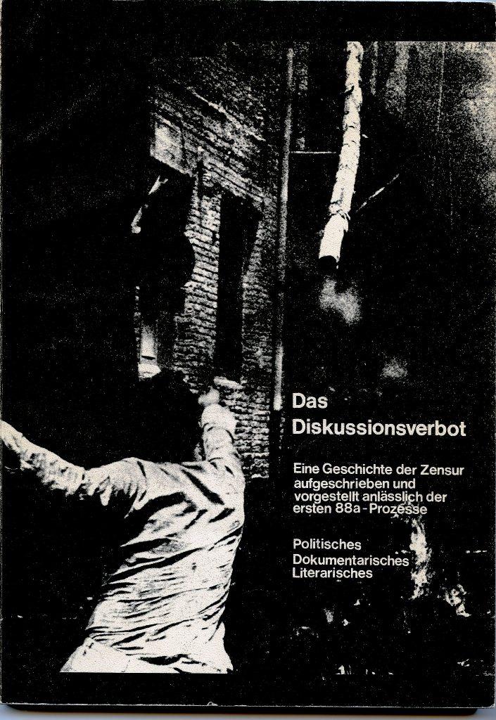 Bochum_Polibu_1976_005