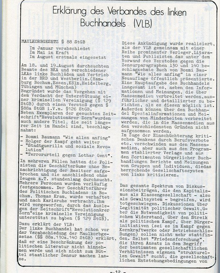 Bochum_Polibu_1976_008