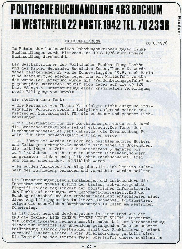 Bochum_Polibu_1976_013