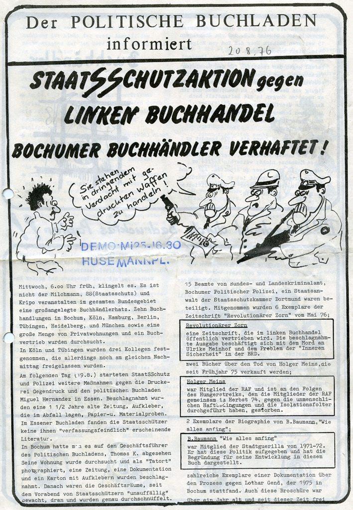 Bochum_Polibu_1976_015