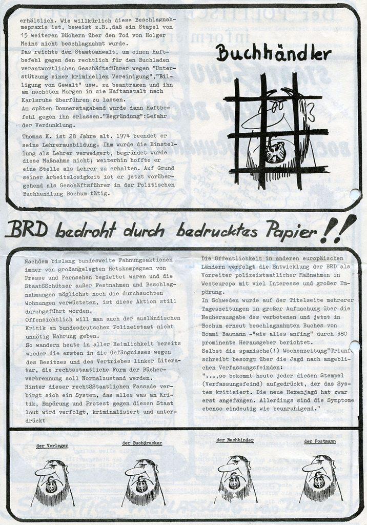 Bochum_Polibu_1976_016