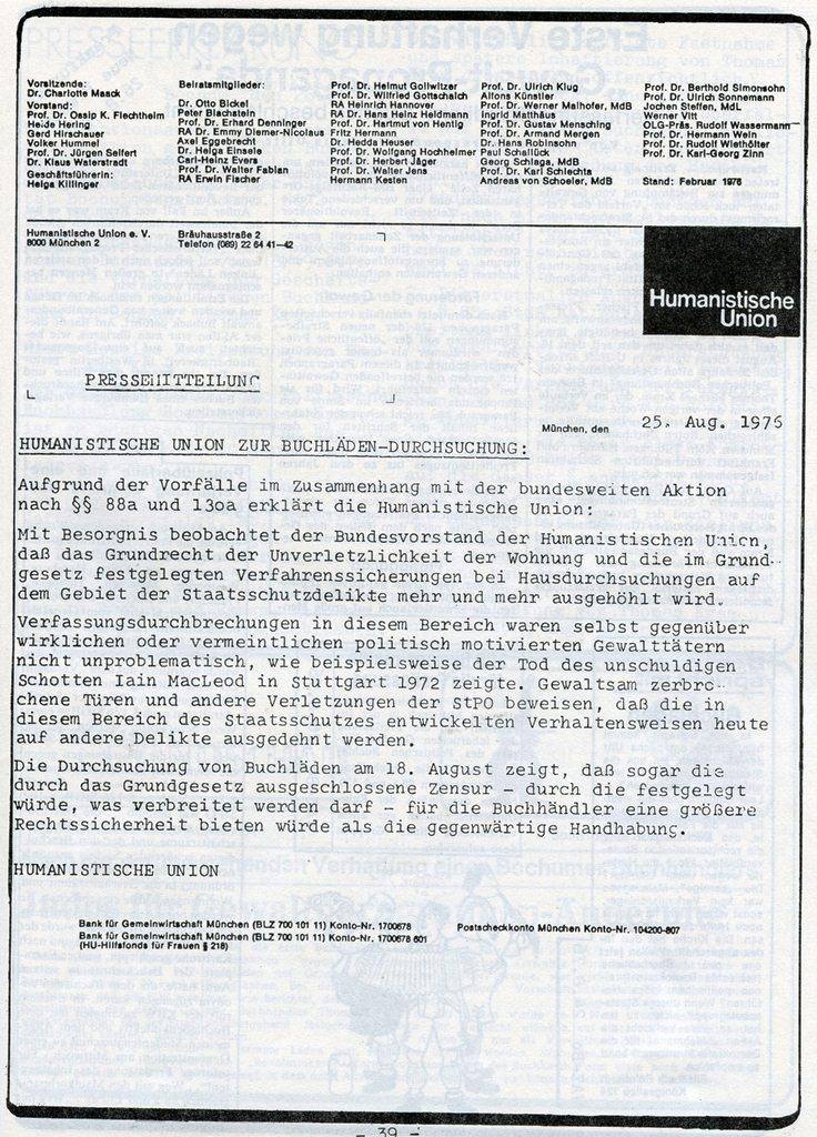 Bochum_Polibu_1976_020