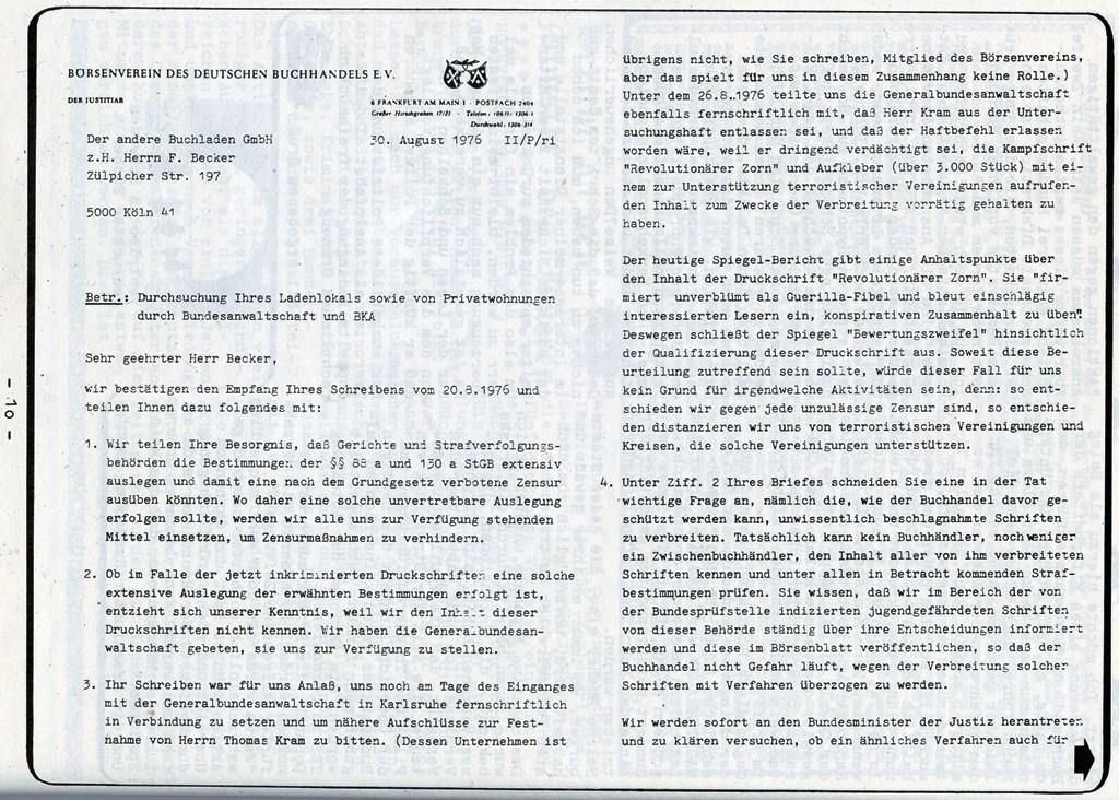 Bochum_Polibu_1976_025