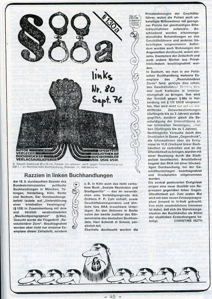 Bochum_Polibu_1976_027