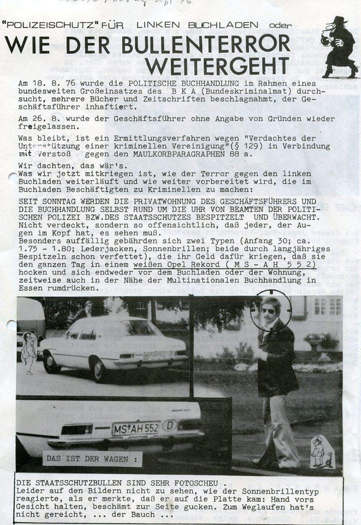 Bochum_Polibu_1976_028