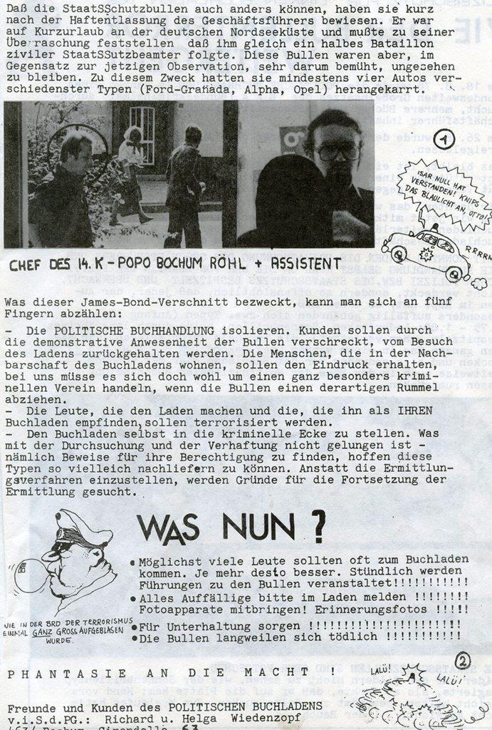 Bochum_Polibu_1976_029