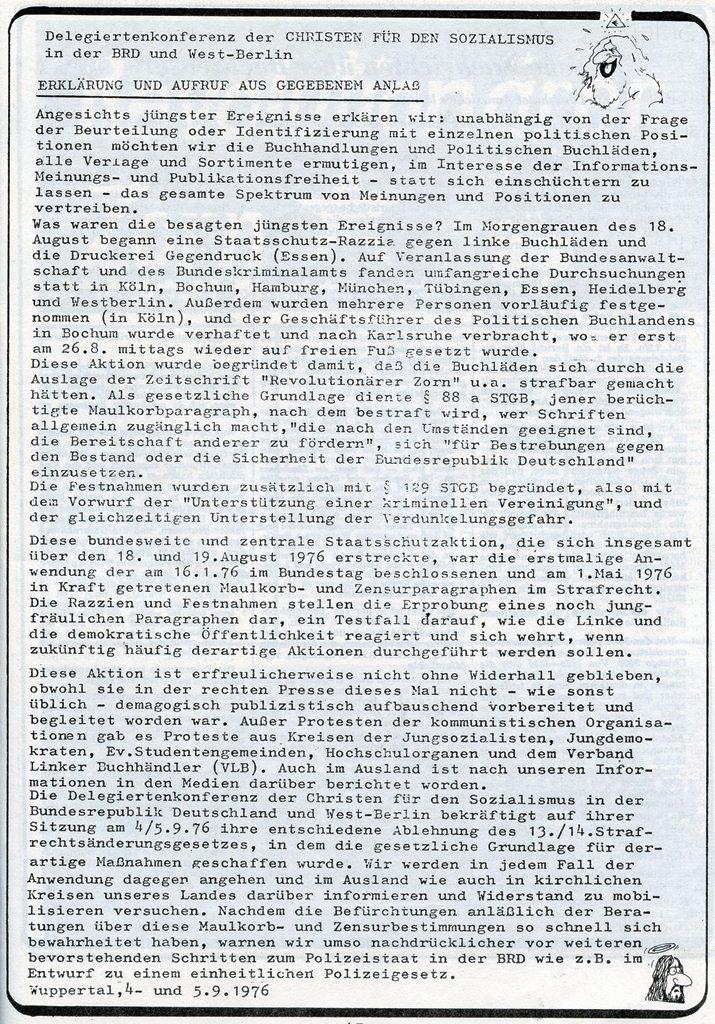 Bochum_Polibu_1976_030