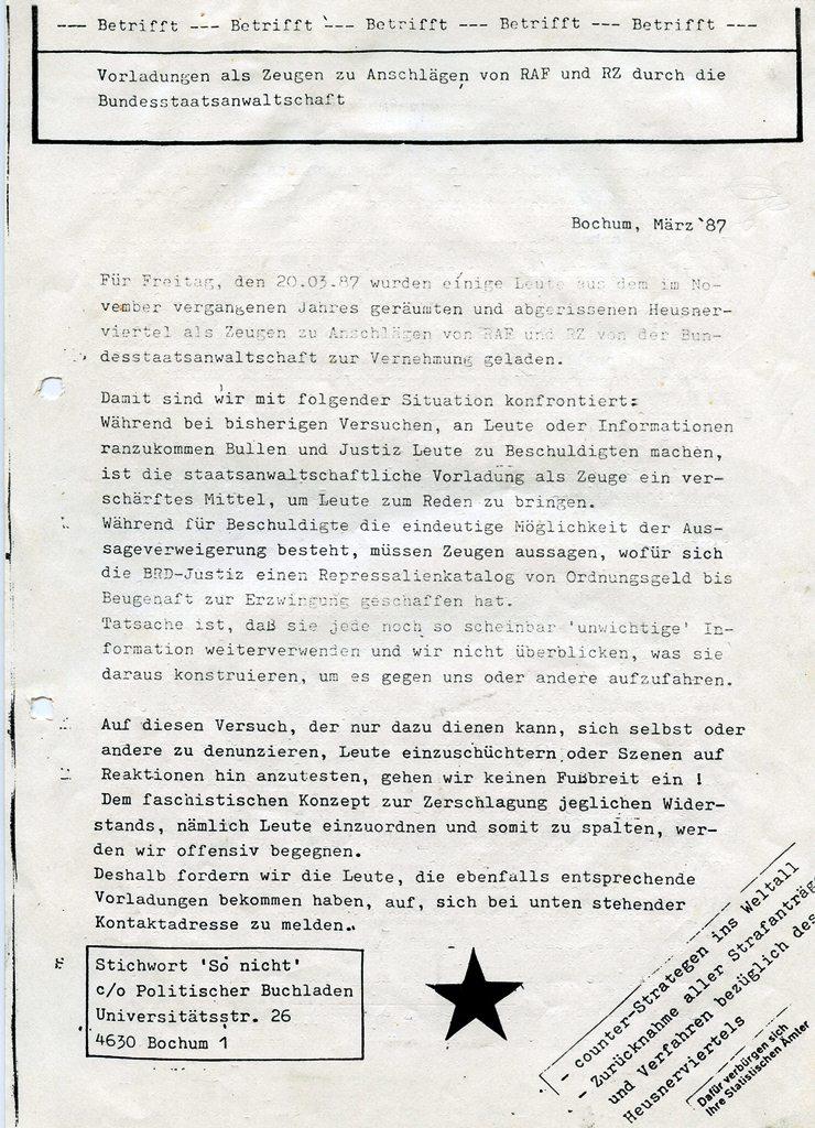 Bochum_Polibu_1987_032