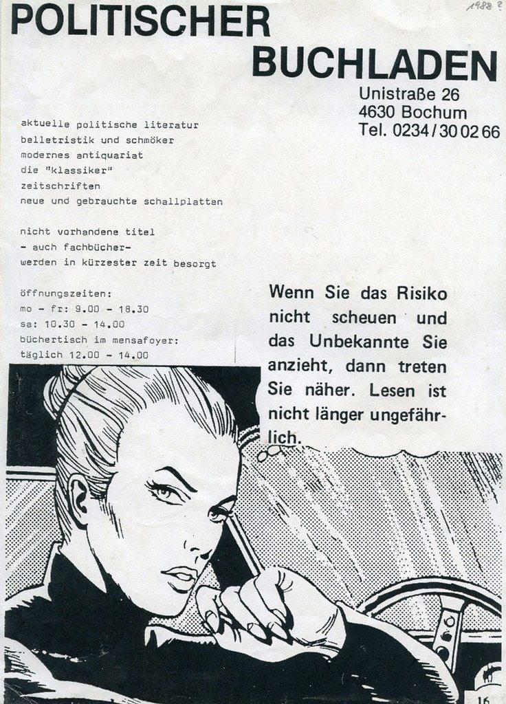Bochum_Polibu_1988_033