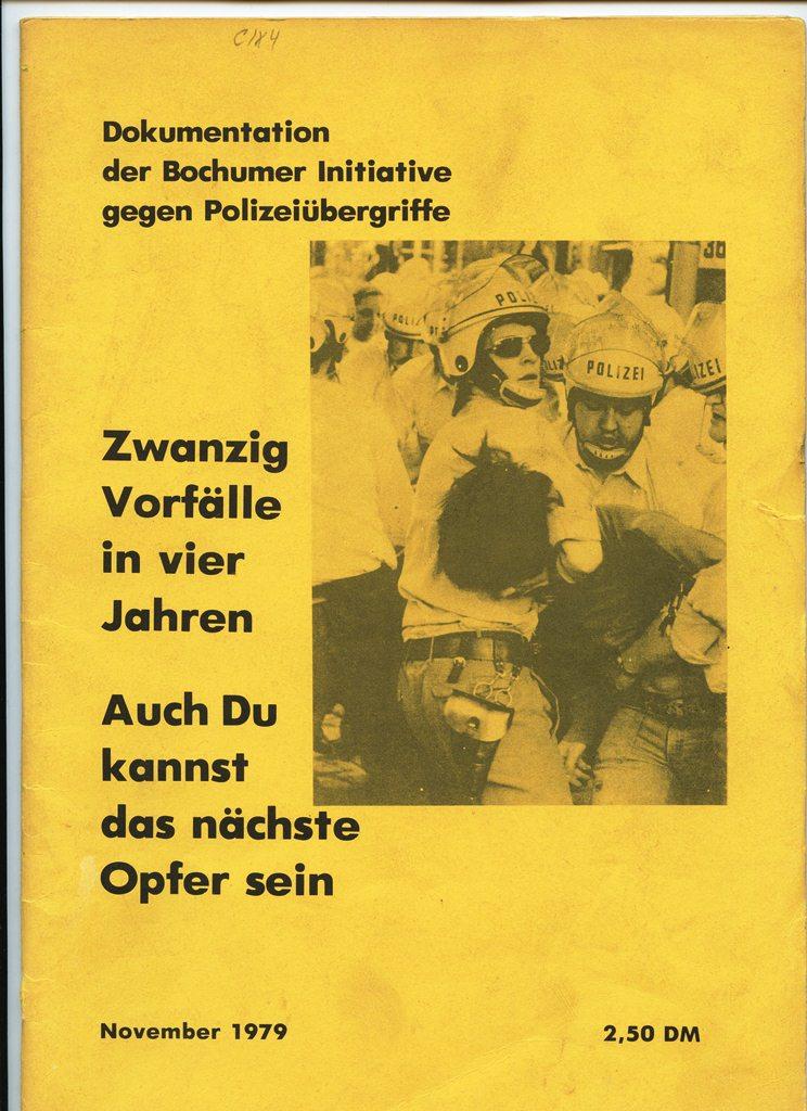 Bochum_Doku_Polizeiuebergriffe_1978_01