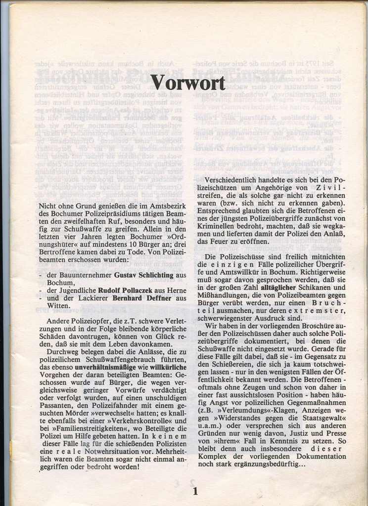 Bochum_Doku_Polizeiuebergriffe_1978_03