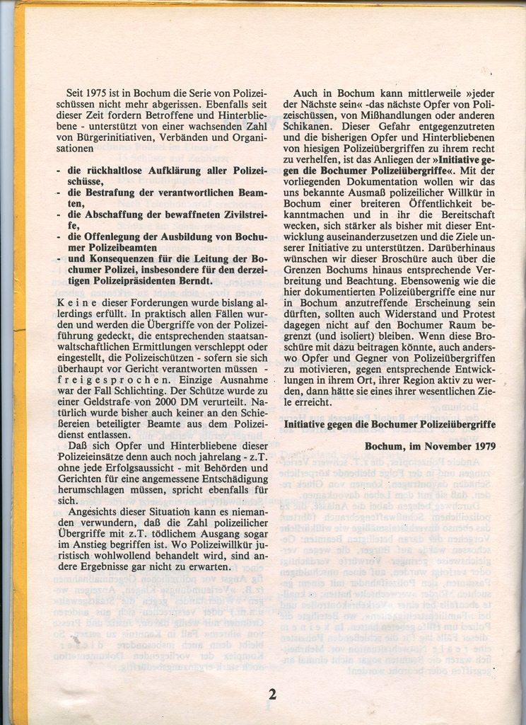 Bochum_Doku_Polizeiuebergriffe_1978_04