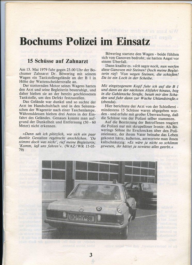 Bochum_Doku_Polizeiuebergriffe_1978_05