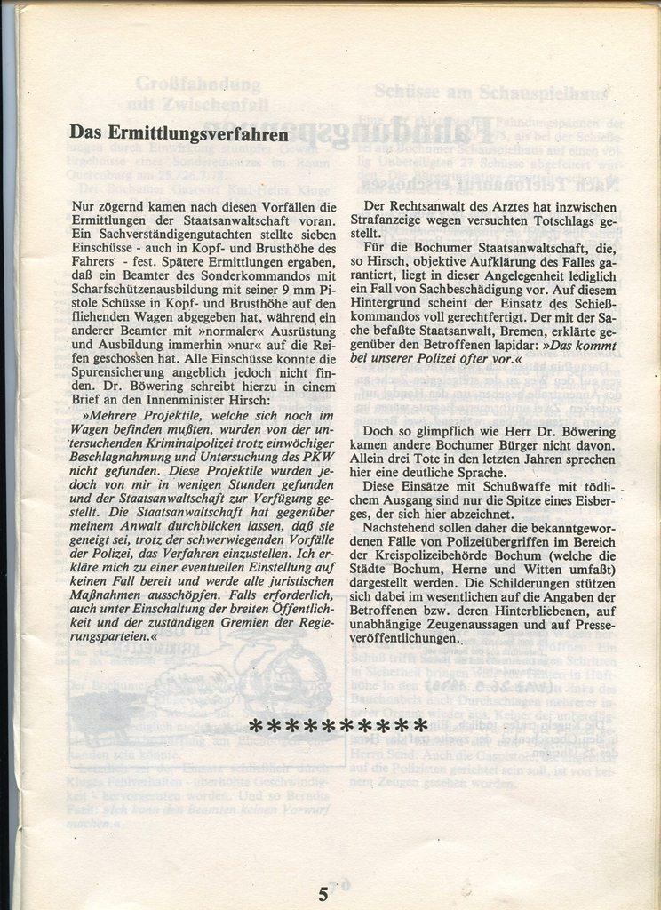 Bochum_Doku_Polizeiuebergriffe_1978_07